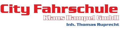 city-fahrschule-hampel-logo-neu