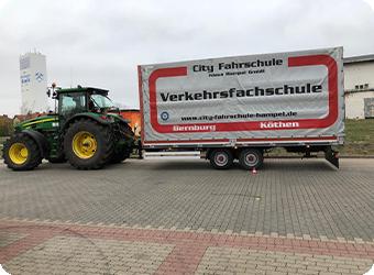 city-fahrschule-startseite-fuhrpark-klasse-t